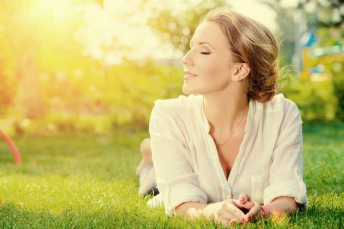 minska stress - 5 tips | naturalshop.se